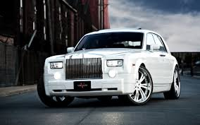 rolls royce ghost 2015 wallpaper. rolls royce phantom wallpapers hd ghost 2015 wallpaper h