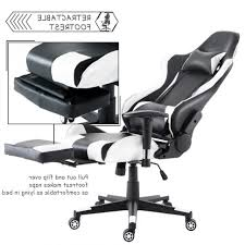 reclining office chairs. Favorite Executive Office Chairs With Leg Rest Within : Back Posture Chair Reclining I