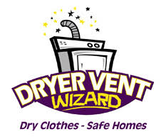 dryer vent wizard reviews. Beautiful Dryer Dryer Vent Wizard Logo In Reviews W