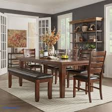 colors to paint a dining room. Dining Room: Paint For Room Ideas Home Design Popular Excellent On Colors To A E