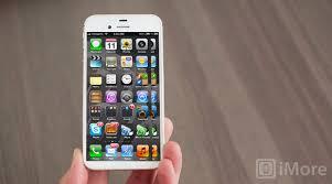 apple iphone 1 2 3 4 5. apple iphone 1 2 3 4 5