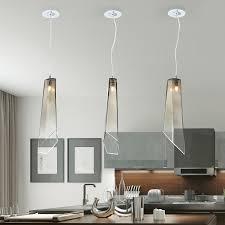 suspension lighting. Crypto 292/S1 Suspension Lamp Lighting M