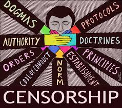 cartoon of head many hands over mouth censorship sdox cartoon of head many hands over mouth censorship 1s8do9x