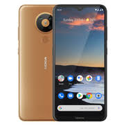 Slowly and surely, nokia smartphones are making a comeback. Nokia 5 3 Price In Egypt Compare Prices