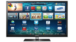 samsung tv transparent background. samsung 46 inch smart tv - the quality but a bit on pricey side. tv transparent background o