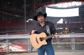 Garth Brooks Atlanta Seating Chart Over 73 000 Tickets Sold In 67 Minutes For Garth Brooks