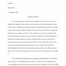 persuasive essay hooks examples c b d bddc ffad a d cover letter  how to start off an essay examples literacy narrative essay literacy final draft topics sample