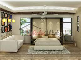 bedroom interior. Fine Interior 7298MasterBedroom_Interior_DesignSmalljpg And Bedroom Interior