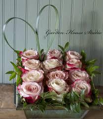 valentine arrangements | Valentine Flowers | unique valentine arrangements