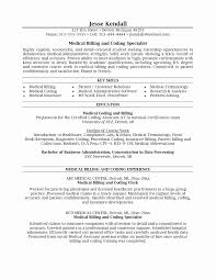 Certified Medical Assistant Resume Objective Personal Medical