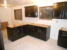 Small L Shaped Kitchen Remodel Small L Shaped Kitchen Remodel 2016 Kitchen Ideas Designs