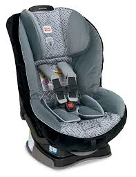 convertible britax usa image britax boulevard g4 convertible car seat silver birch