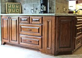 Kitchen Cabinets Melbourne Fl Cheap Kitchens Melbourne Tabetaranet