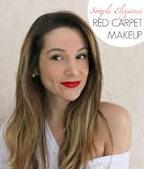 q tips precision tips the oscars red carpet makeup