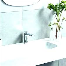 solid surface shower walls solid surface shower pans solid surface shower solid surface shower pan bathroom solid surface shower walls
