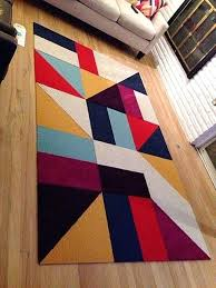 carpet tile area rugs create rugs that are stylish sustainable with carpet tiles carpet tile rug