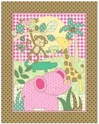 Best 25+ Pre quilted fabric ideas on Pinterest | DIY duffle bag ... & Best 25+ Pre quilted fabric ideas on Pinterest | DIY duffle bag, Duffle bag  patterns and Bolsos con volantes Adamdwight.com