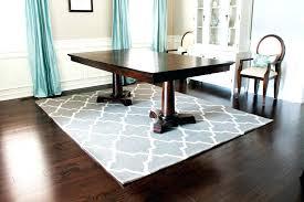 Dining Room Carpet Ideas Creative Impressive Design Ideas