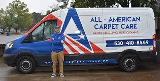 all american carpet care is committed to helping you maintain the quality and life of your carpet tile upholstery we understand that your home or
