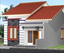 bentuk rumah sederhana type 36: Desain rumah minimalis type 36 beserta interiornya