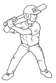 Small Picture Sports Coloring Pages For Boys Coloring Pages For Kids Coloring