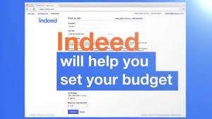 Indeed Job Posting Cost The Difference Between Organic Listings Sponsored Jobs Indeed Blog