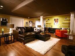 basement apartment ideas. Modern Basement Studio Apartment Ideas Home Interior Design S