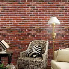 3d Brick Wall Stickers Price - Novocom.top