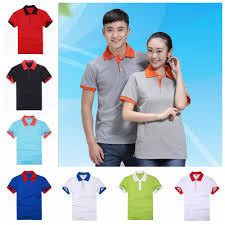 industrial work uniforms promotion shop for promotional industrial men s women s industrial work uniform shirts short sleeve many colors new trend daj9065