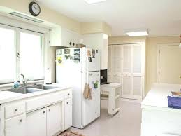 in the refrigerator word whizzle in the refrigerator word diffe kitchen appliances small tour the refrigerator in the refrigerator word whizzle