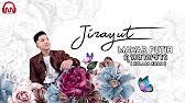 Mawar putih karaoke dangdut hd audio. Inul Daratista Mawar Putih Cover By Jirayut Youtube