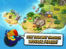 Lost Survivor 0.17.1 APK Download Android Role Playing Games