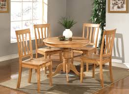 Small Kitchen Dining Small Kitchen Table Set Small Kitchen Table Sets Impressive