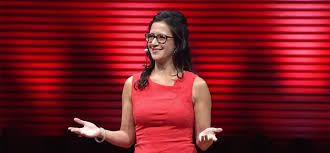 how to nail your tedx talk