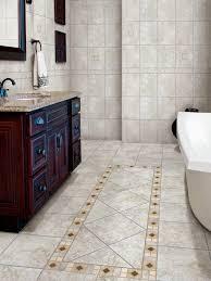 porcelain bathroom floor tile. soothing styles porcelain bathroom floor tile
