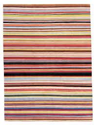 stripe by paul smith  the rug company