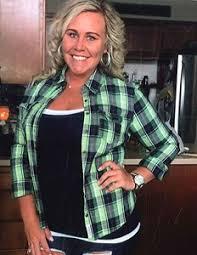 Newcomer Family Obituaries - Alysha M. Lewis 1987 - 2017 ...