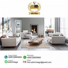 sofa ruang tamu minimalis. Unique Sofa Set Sofa Ruang Tamu Retro Minimalis Skandinavia Jual Set Sofa Tamu  Minimalis Ruang For