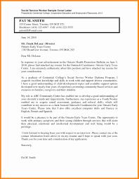 Resume Sample For Graduat Etrainee Archives Margorochelle Com