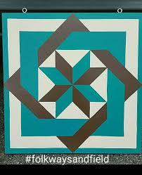 baf0412f191ea694cbd2b7d a81c square dance barn quilts