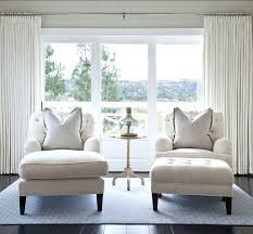 bedroom sitting room furniture. Sitting Area In Bedroom Chairs For Com Master Room Furniture R