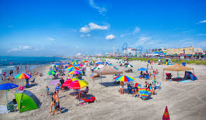 Vacations Rentals By Owner In Ocean City Nj Shore Summer