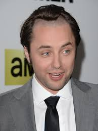 mad men pete campbell s receding hairline from season 1 to the the pete campbell receding hairline supercut