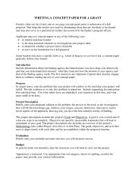 Sample business research papers business research paper samples: San Francisco