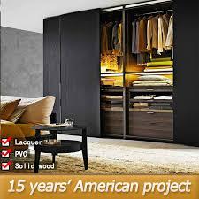 Enchanting Dressing Room Almirah Design 72 With Additional Home Dressing Room Almirah Design