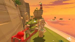Angry Birds VR: Isle of Pigs PS4 — buy online and track price history — PS  Deals Brasil