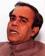 ரெங்கராஜன் குமாரமங்கலம் காலத்தால் மறையாதவர்
