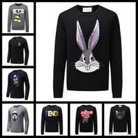 <b>Linen</b> Sweaters Canada | Best Selling <b>Linen</b> Sweaters from Top ...