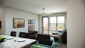 college apartment decorating ideas. Full Size Of Interior:ideas For Apartment Decor College Decorating Ideas Interior