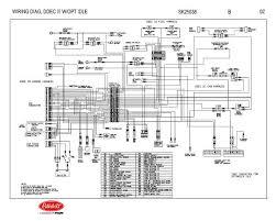 detroit series 60 wiring diagram wiring diagram schematics peterbilt engine brake wiring diagram